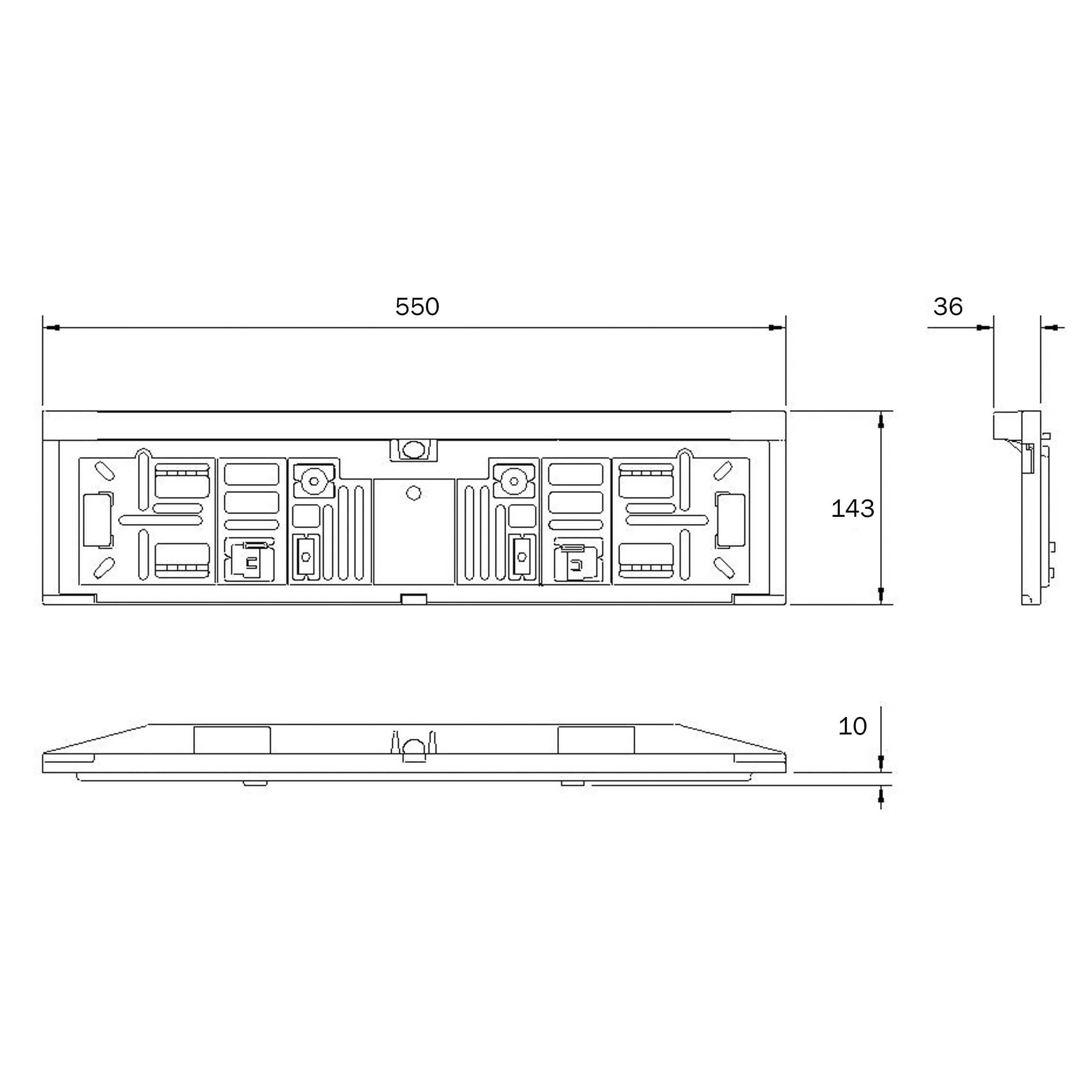 Fantastisch Anhänger Lichtplug Diagramm Fotos - Schaltplan Serie ...
