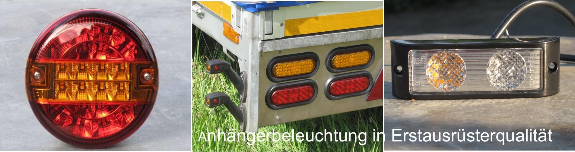 kfz-elektrik-uphoff.de - Anhänger Rückleuchten