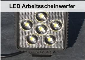 kfz elektrik KFZ Elektrik Uphoff seit 1980 Ihr