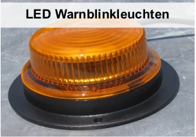 led warnleuchten